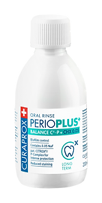 pp-product-balance-200ml.png