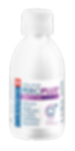 pp-product-forte-200ml.png