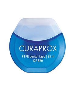 dental-floss-DF-820-tape.jpg