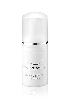pearl shine dental conditioner 30ml