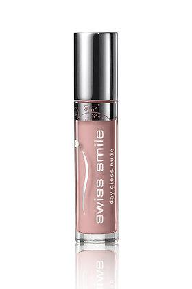 glorious lips lip gloss