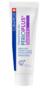 pp-product-focus-10ml.png