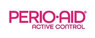 perio-aid-active-control-logo-small.jpg