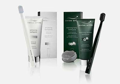 herbal-and-whitening-toothpaste.jpg