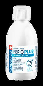 pp-product-regenerate-200ml.png