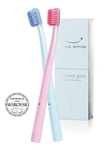 diamond-glow-toothbrush-set.jpg
