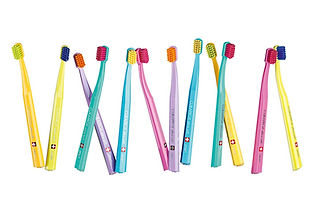 smart-childrens-toothbrush.jpg