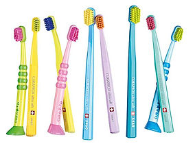 toothbrushes-curaprox.jpg