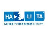 halita-uae-logo.jpg