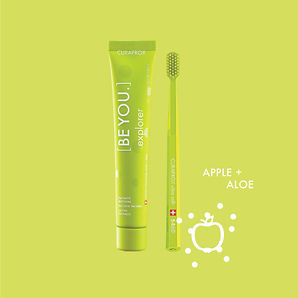 apple-aloevera-flavor2.jpg