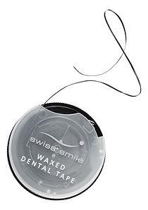 waxed-dental-tape-open.jpg