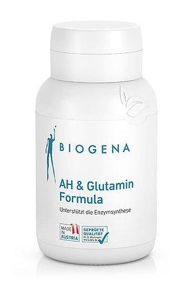 AH & Glutamin Formula