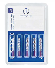 interdental-brush-implant-cps28.jpg