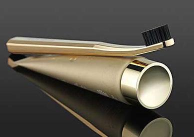 gold-toothpaste-brush.jpg