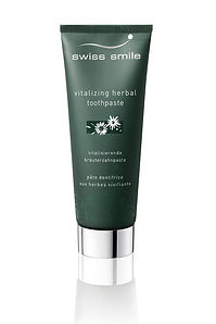 herbal-bliss-toothpaste-100ml.jpg