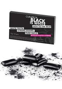 charcoal-black-chewing-gum.jpg