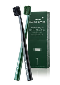 herbal-bliss-toothbrush-set.jpg