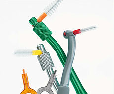 interdental-brush-holders.jpg