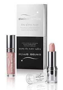 lip_gloss-night-balm.jpg