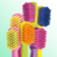 dental-products-uae.jpg