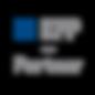 logo_epf.png