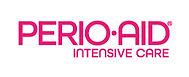 perio-aid-logo-small.jpg