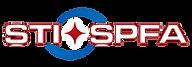 STI-SPFA-Logo-2017b.png