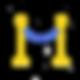 logo_noBkgrd.png