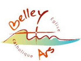 Diocèse de Belley-Ars