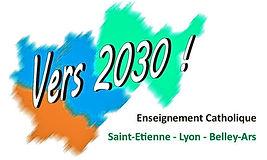 Logo Vers 2030 phase 2.JPG