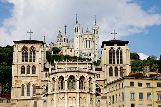 cathedrale-st-jean-fourviere.jpg