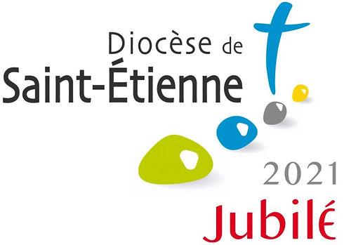 Logo diocèse jubilé 2021.JPG