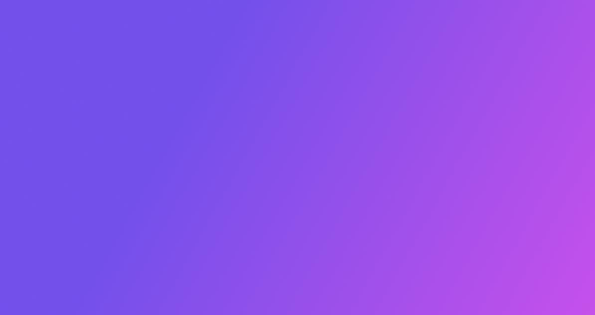gradient violet #7451EB diagonal.png