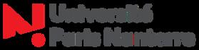 800px-Logo_Université_Paris-Nanterre.svg