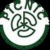 logo picnic GOOD.webp