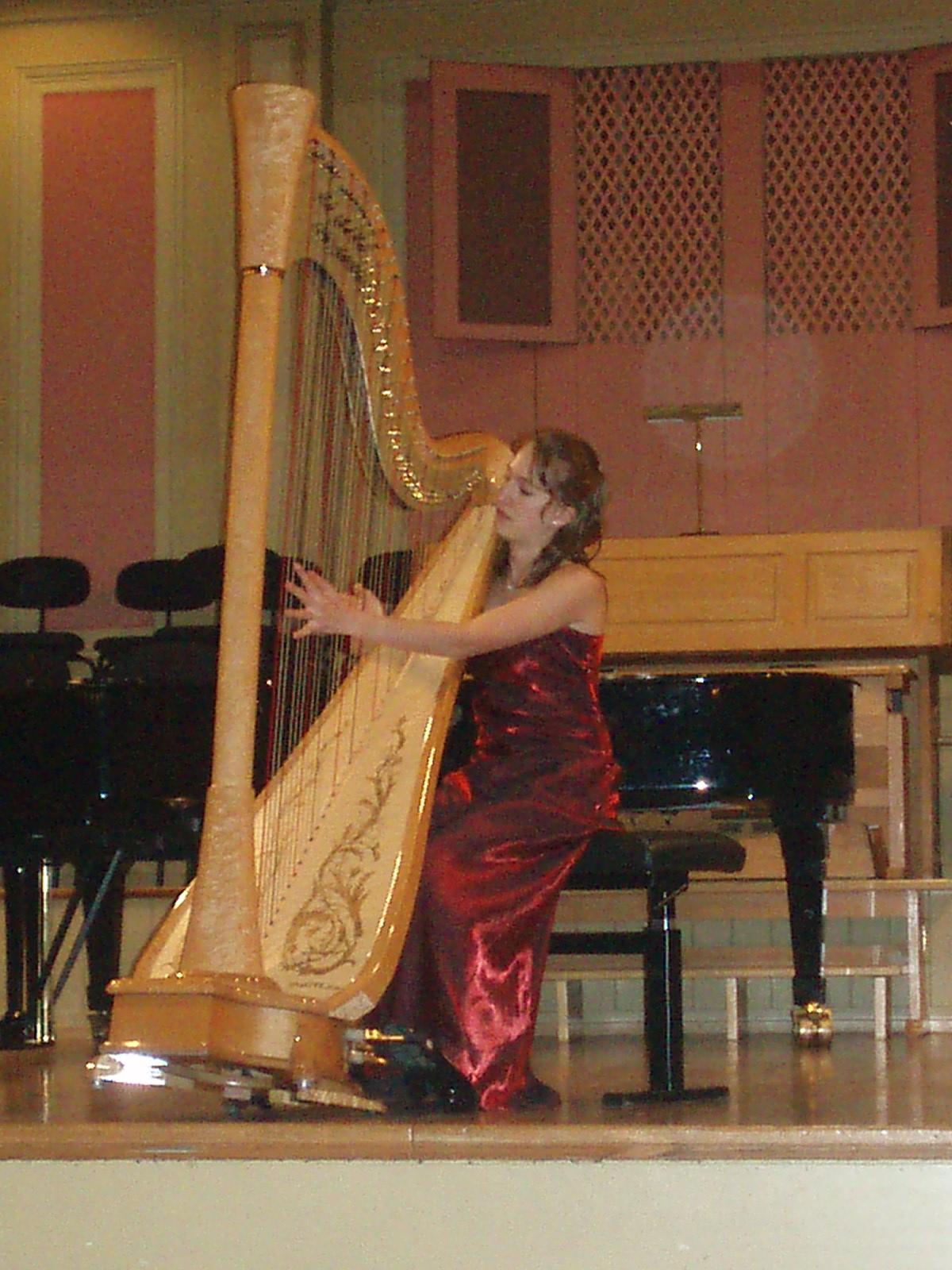 Geneva Conservatoire