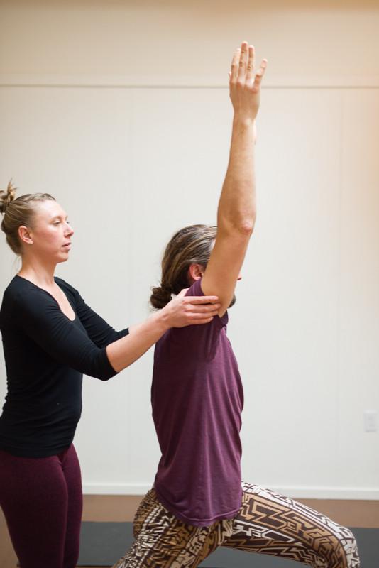 Clair-Highfield-Yoga-Class_By-Erica-J-Mi