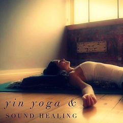 yin-yoga-and-sound-healing.jpg