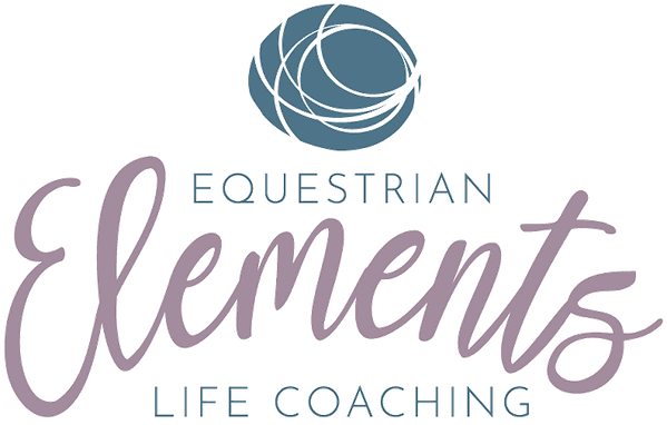 equestrianelementsLC_trnsprnt.png