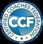 CCF-Logo-Standard-square_160.png