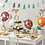Thumbnail: Forest Animals Balloon Kit