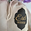 Thumbnail: Eid Mubarak Drawstring Bag