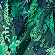 decoration-tropical-leaves-my-little-day