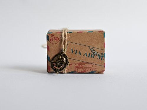Par Avion Box