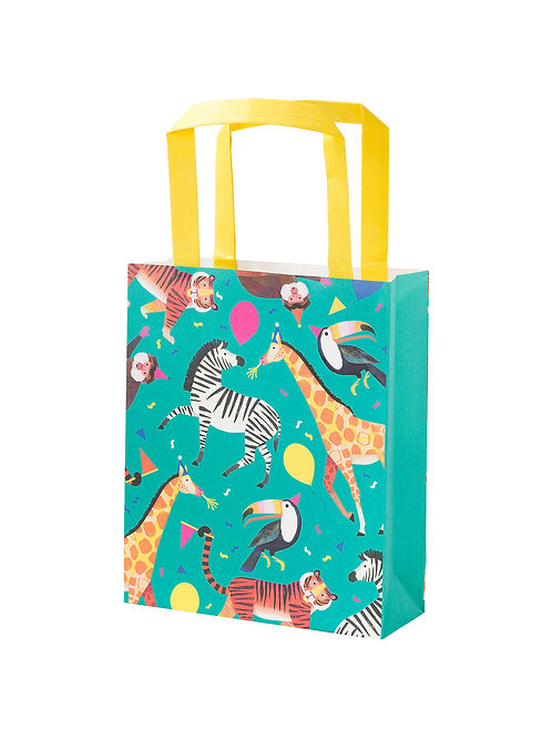 Party Animals Party Bags