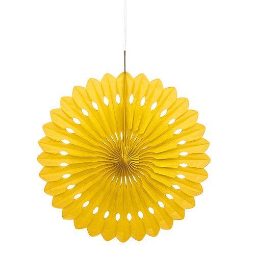 Lemon Fan