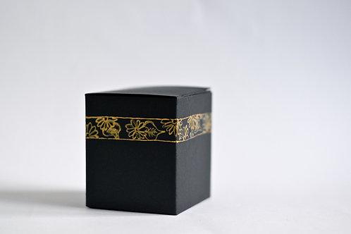 Kabah Box