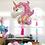 Thumbnail: Unicorn Balloon