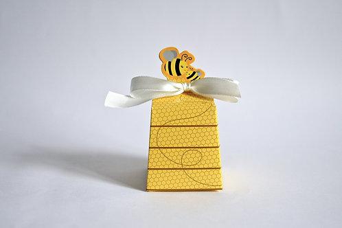 Honeybee Box