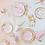 Thumbnail: Crown Princess Plates